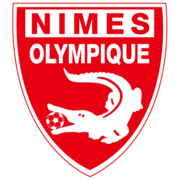 Nimes Olympique.png
