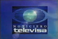 NotTVSA1998