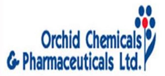 Orchid Pharma