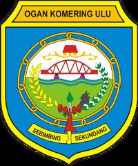 Ogan Komering Ulu.png