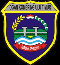 Ogan Komering Ulu Timur.png