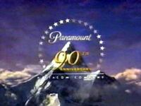 Paramount TV 90th 2002