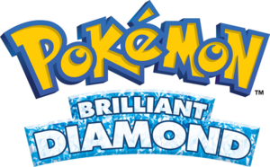 Pokémon Brilliant Diamond.png