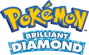 Pokémon Brilliant Diamond.png