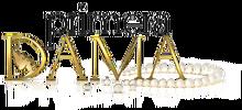 Primera dama logo.png
