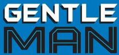 Psy Gentleman logo.png