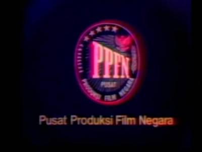 Produksi Film Negara