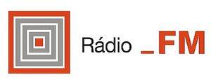 Rádio FM Old.jpg