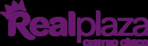 RPCC logo 2018.png