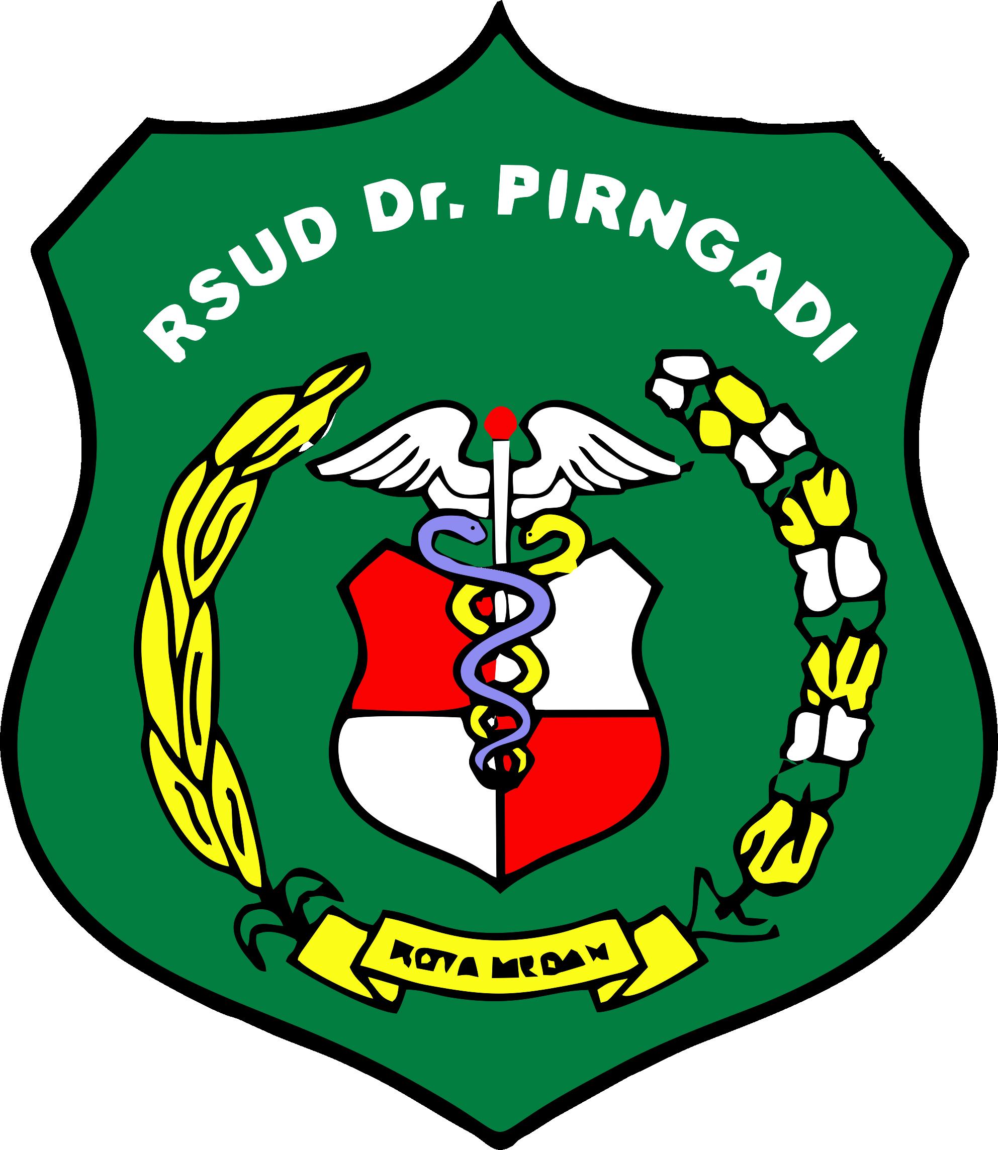 Rumah Sakit Umum Daerah Dr. Pirngadi