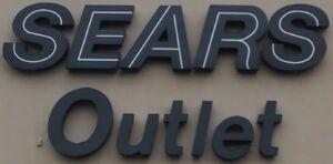Sears Outlet Logo 1994.JPG