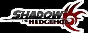 Shadow the Hedgehog Logo.png