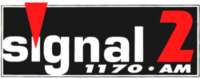Signal 2 1997.png