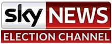 Sky News Election Channel logo.jpg