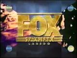 XHLAR-TV