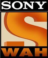 Sony Wah.jpg