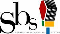 Spanish Broadcasting System logo.jpg