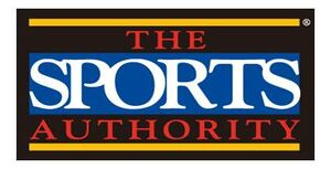 Sports Authority.jpg
