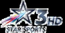 Starsports3hd.png