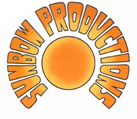 Sunbow Entertainment