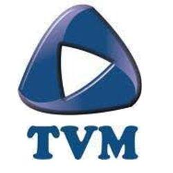 TVMETROPOLITANA2012.jpg