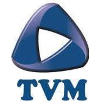 TV Bandeirantes Maranhão