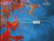 TVP1 jesień 2005-2009