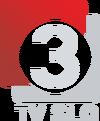 TV SLO 3.png