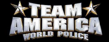 Team-america-world-police-4fb167a5b8c55.png