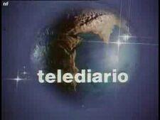 Telediario1974