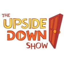 UpsideDownShow.jpg