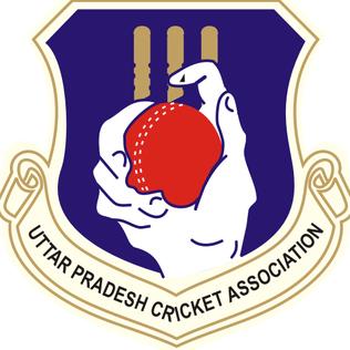 Uttar Pradesh Cricket Association