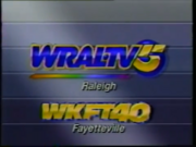 WKFT simulcast of WRAL-TV 1989.png