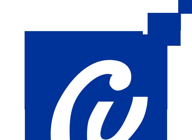 Television Wakayama