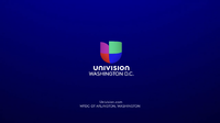 Wfdc univision washington dc id 2019