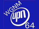 Wgnm upn64 macon.png