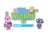 Wow! Wow! Wubbzy! title card (2006-2010) (fullscreen)