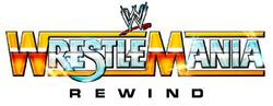 WrestleMania Rewind.png
