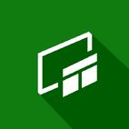 Xbox Game Bar store logo.png