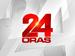 24 Oras Logo Illustration (December 5, 2016)