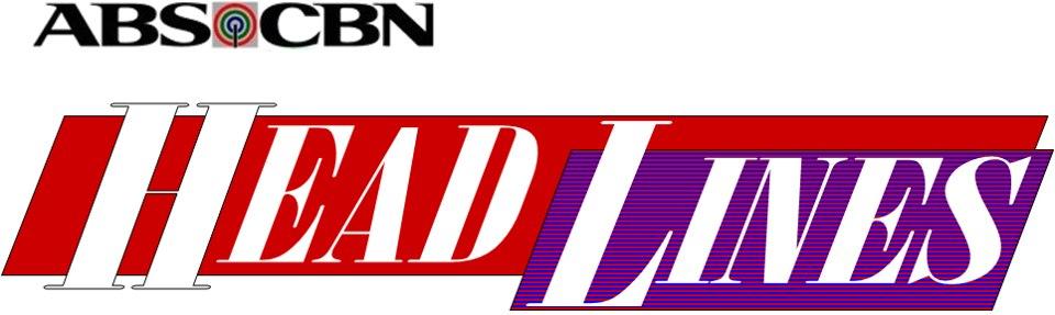 ABS-CBN Headlines