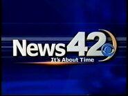 42 News