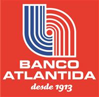 Banco Atlántida (Honduras)