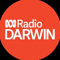 ABC-Radio-Darwin.png