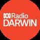 ABC-Radio-Darwin