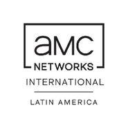AMCNI Latin America icon