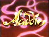 Aladdin (1992 film)