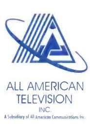 All American Television.jpg