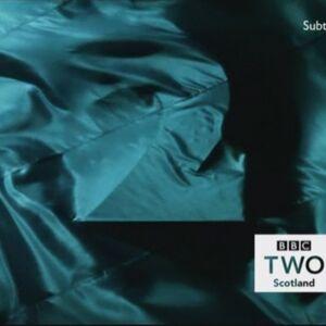 BBC2ScotlandSilkA2015.jpg