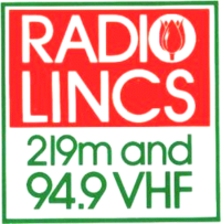 BBC R Lincolnshire 1987d.png